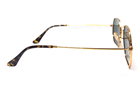 Polo Trend PT17004 C1 Güneş Gözlüğü resmi