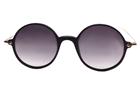 Polo Trend PT170054 C7 Güneş Gözlüğü resmi