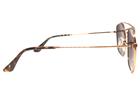 Polo Trend PT17010 C4 Güneş Gözlüğü resmi