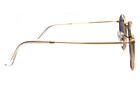 Polo Trend PT17018-2 C5 Güneş Gözlüğü resmi