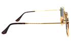 Polo Trend PT17032 C1 Güneş Gözlüğü resmi