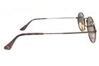 Polo Trend PT17032 C2 Güneş Gözlüğü resmi