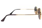 Polo Trend PT17032 C5 Güneş Gözlüğü resmi