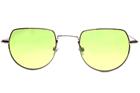 Polo Trend PT17051 C3 Güneş Gözlüğü resmi