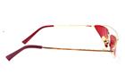 Polo Trend PT31041 C40 Güneş Gözlüğü resmi