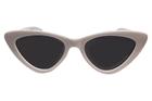 Polo Trend PT95112 C2 Güneş Gözlüğü resmi
