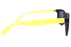 Swing SW135G C349 53/18 Güneş Gözlüğü resmi