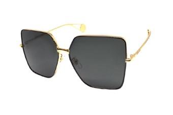 Gucci GUC/SGG 0436/S 002 61 14 Güneş Gözlüğü resmi