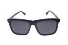 Gucci GUC/SGG 0381/S 006 57 18 Güneş Gözlüğü resmi