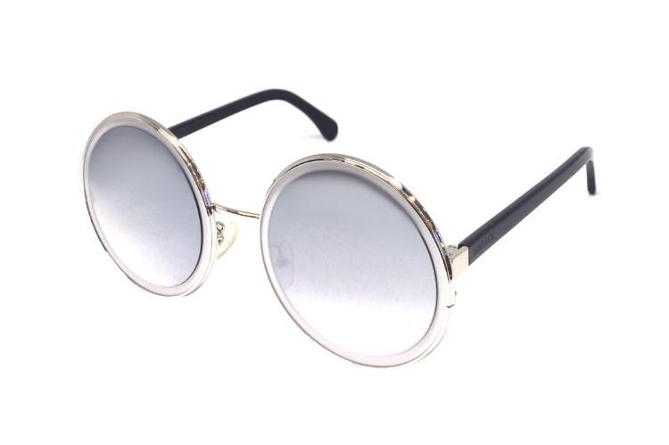 Vintage VINTAGE/VT8023 C5 00 Güneş Gözlüğü resmi