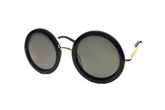 Vintage VINTAGE/H1512 C1 50 Güneş Gözlüğü resmi