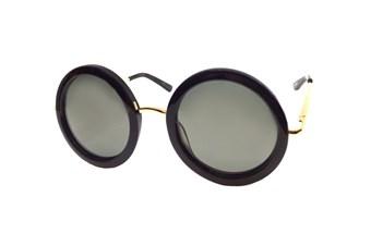 Vintage VINTAGE/H1512 C6 50 Güneş Gözlüğü resmi