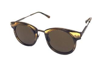 Bottega Veneta BV0063S 001 46/24 Güneş Gözlüğü resmi