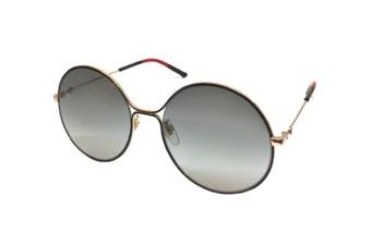 Gucci GUC/SGG 0395/S 001 59 000 Güneş Gözlüğü resmi