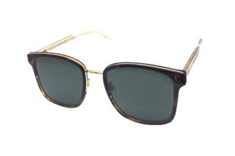 Gucci GUC/SGG 0563/SK 002 55 000 Güneş Gözlüğü resmi