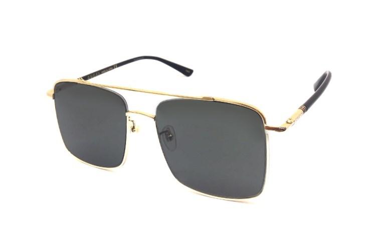 Gucci GUC/SGG 0610/SK 001 56 000 Güneş Gözlüğü resmi