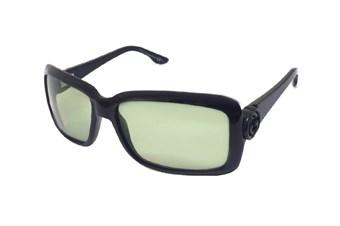 Gucci GUC/SGG 3111/S D28 57 BN Güneş Gözlüğü resmi
