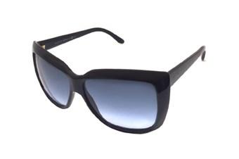 Gucci GUC/SGG 3585/S D28 58 PT Güneş Gözlüğü resmi