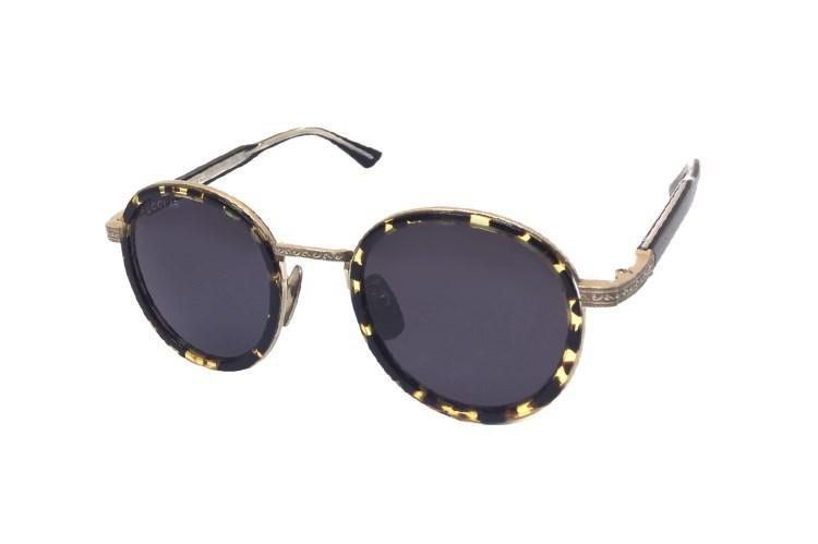 Gucci GUC/SGG GG0067S 002 000 000 Güneş Gözlüğü resmi