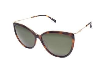 Max Mara MM CLASSY VI 086 59/15 Güneş Gözlüğü resmi