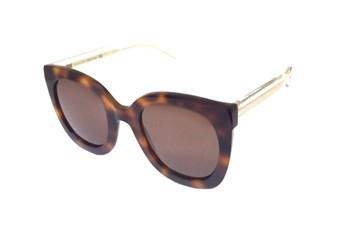 Gucci GUC/SGG 0564/S 002 51 000 Güneş Gözlüğü resmi
