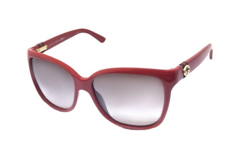 Gucci GUC/SGG 3645/S OYO 56 D8 Güneş Gözlüğü resmi