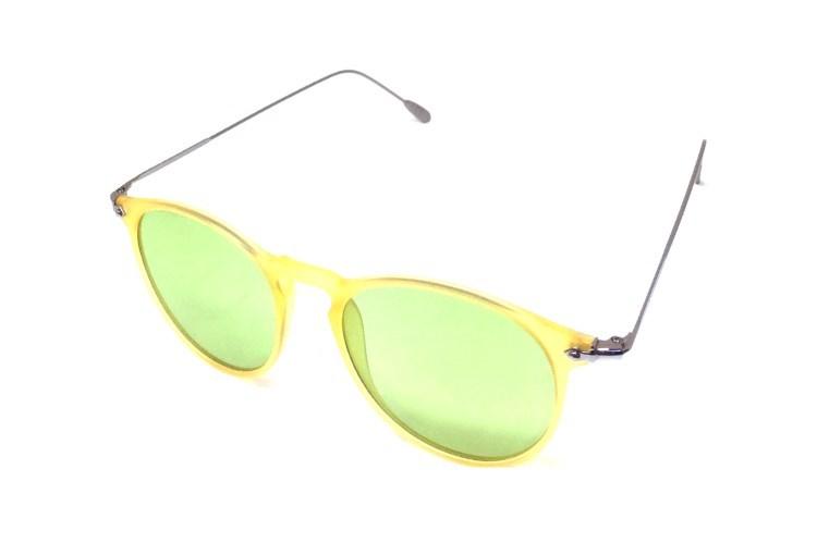 Polo Trend PT 17056 C03 Güneş Gözlüğü resmi