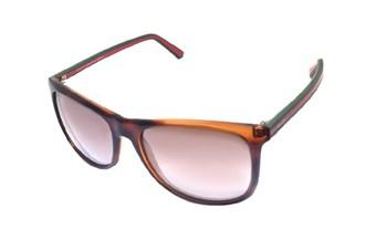 Gucci GUC/SGG 1055 0VY 57 TF Güneş Gözlüğü resmi