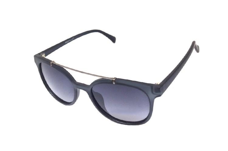 Polo Trend PT TR141 C4 Güneş Gözlüğü resmi