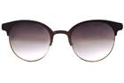 Vintage VINTAGE/VT1629 C4 Güneş Gözlüğü resmi