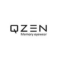 Üretici resmi Qzen